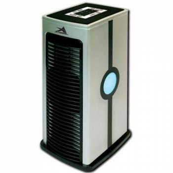 Воздухоочиститель-ионизатор Атмос Вент-1103