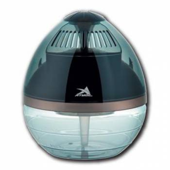 Увлажнитель-ионизатор-очиститель воздуха Атмос Аква-1270