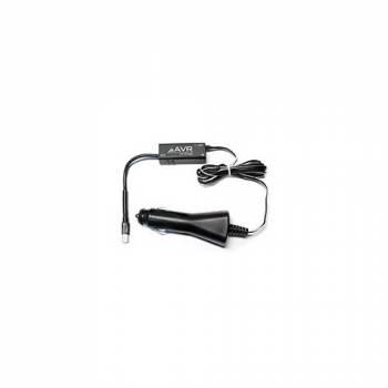Автомобильное зарядное устройство для аудио-видеорегистратора m-AVR