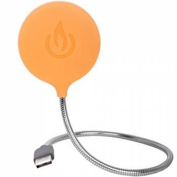Портативный USB фонарь BioLite FlexLight для станции BioLite CampStove