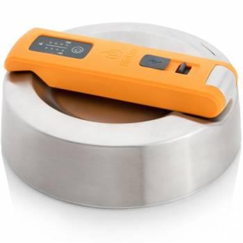 Чайник - зарядное устройство BioLite KettleCharge
