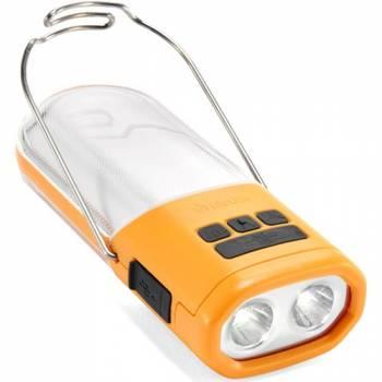 Фонарь BioLite PowerLight с аккумулятором 4400 mAh