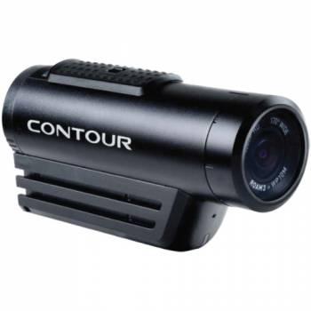 Экшн камера ContourRoam 3