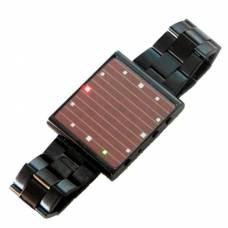 Диктофон цифровой Edic-mini LED S51 (300ч)