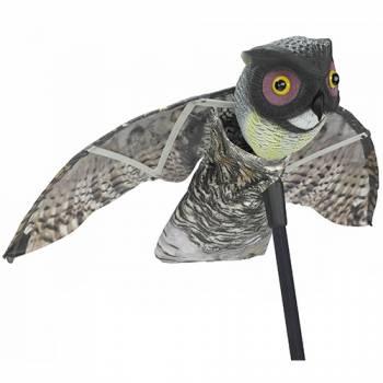 Фотоловушка Филин для охоты и охраны (Уличная камера)