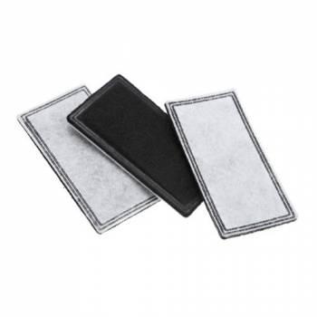 Угольные фильтры для поилок Feed-Ex Spring и Lotus (3 шт.)