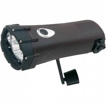 Фонарь светодиодный Автомобильный плюс (SB-3046)