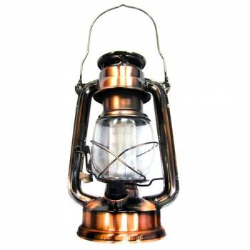 Фонарь-лампа светодиодная Летучая мышь