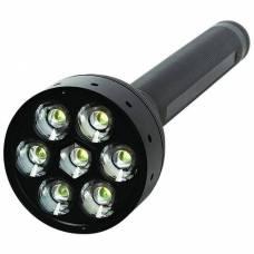 Фонарь светодиодный Led Lenser X21
