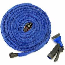 "Шланг для полива ""Magic hose 22,5 м"" (Xhose)"