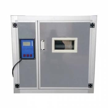 Промышленный инкубатор HHD 264