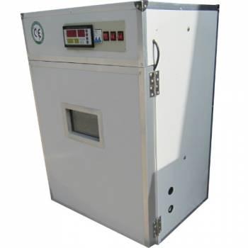 Промышленный инкубатор HHD 352