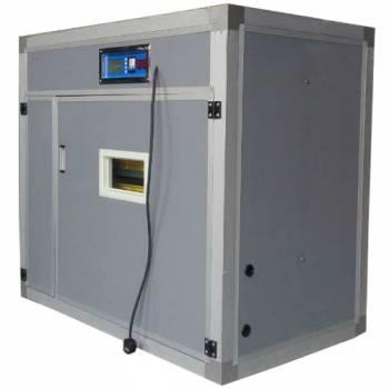 Промышленный инкубатор HHD 528