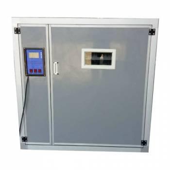 Промышленный инкубатор HHD 880