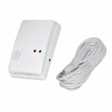 """Аксессуар для GSM-розетки """"iSocket"""" комплект датчик утечки газа """"KIT 4"""""""