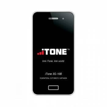 Усилитель сигнала 3G интернета iTone 3G-10B