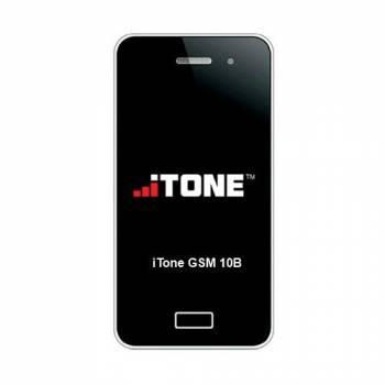 Усилитель сигнала сотовой связи GSM ITONE GSM-10B (снят с продаж)