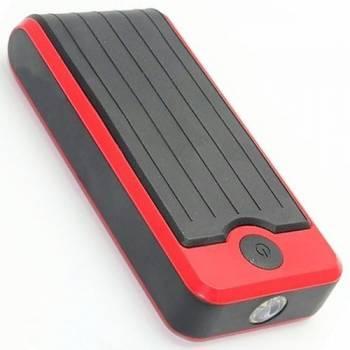 Универсальное пуско-зарядное устройство Jump Starter Q3 12000 мАч