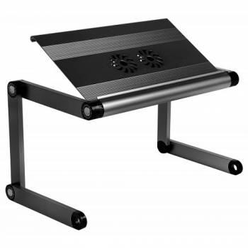 Столик для ноутбука Комфорт Профи