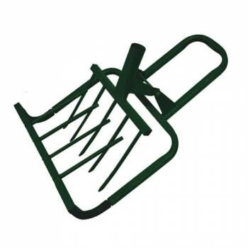 Чудо-лопата рыхлитель Крот-Б 550 мм