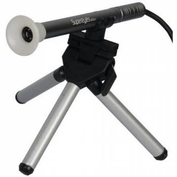 Цифровой USB-микроскоп B003+