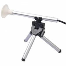 Микроскоп B005