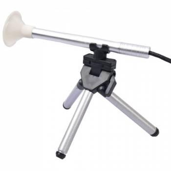 Цифровой USB-микроскоп B005