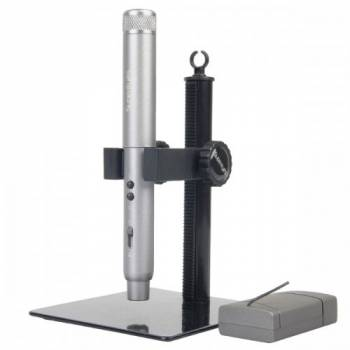 Цифровой микроскоп B006 с внешним модулем Wi-Fi