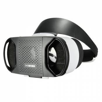 Очки виртуальной реальности Baofeng 4
