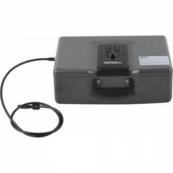 Автомобильный сейф Ospon 928