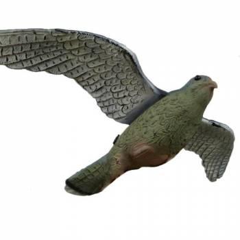 Отпугиватель птиц визуальный Орел