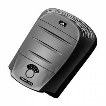 Электростатический очиститель-ионизатор воздуха Атмос Про