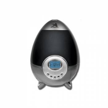 Ультразвуковой увлажнитель-ионизатор воздуха Атмос 2710
