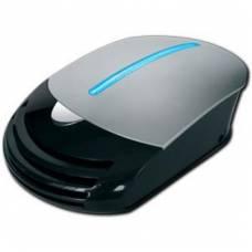 Ионизатор-очиститель АТМОС-ВЕНТ-801