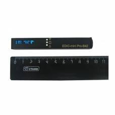 Диктофон цифровой Edic-mini Pro В42 (300ч)