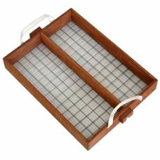Решетка для перепелиных яиц для инкубатора БЛИЦ 48