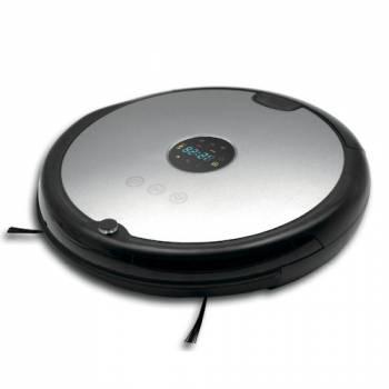 Робот-пылесос SITITEK Sphere