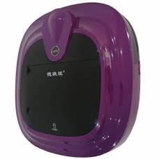 Робот-пылесос SITITEK Cleaner фиолетовый