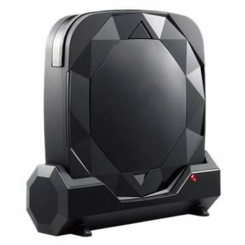 Робот-пылесос SITITEK iGloba