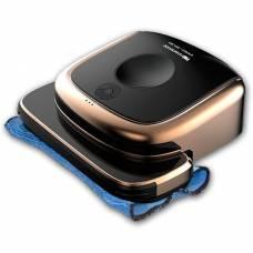Робот-пылесос SITITEK Wet 01