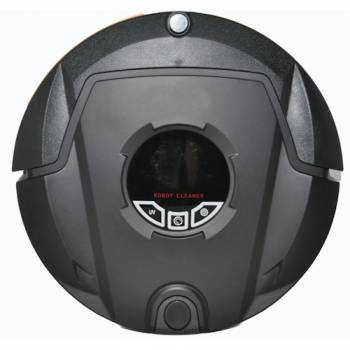 Робот-пылесос 310B