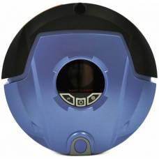 Робот-пылесос 310С синий