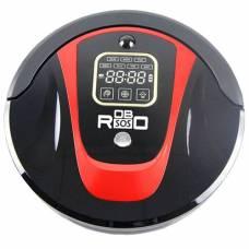 Робот-пылесос Robo-sos LR-450