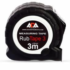 "Рулетка ""ADA RubTape 3"""