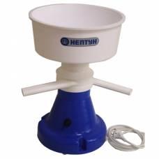 """Сепаратор бытовой для молока """"Нептун"""""""