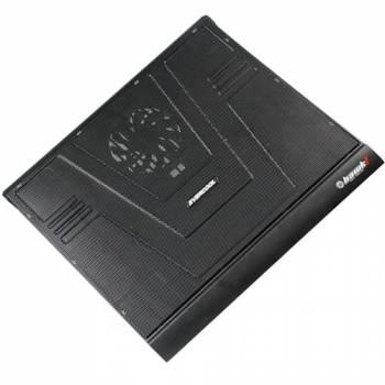 Подставка для ноутбука Smart Bird NP-511