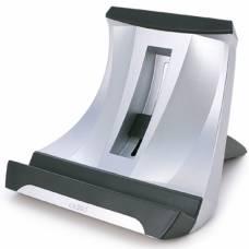 Подставка для iPad и ноутбуков SmartBird NBS-03S