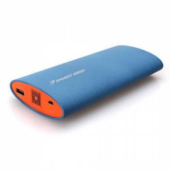 Внешний аккумулятор Smart Bird Q150 (15600mAh) синий