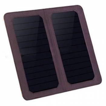 Портативная солнечная панель Sun-Battery HW-350