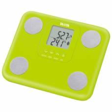 Весы-анализаторы Tanita ВС-730 GN (зелёные)